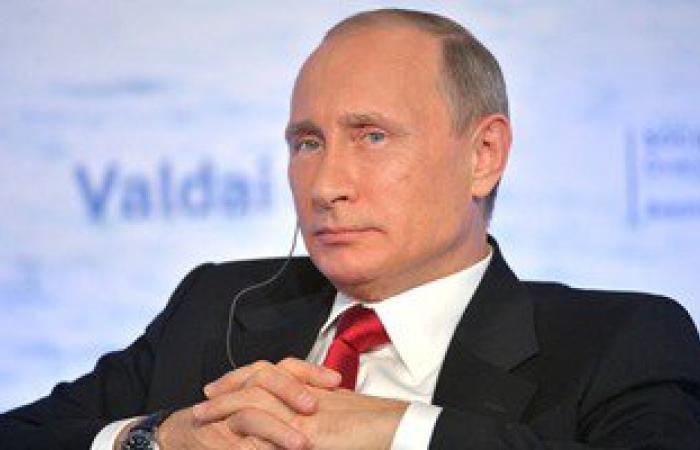 موسكو تطالب لندن بالتنسيق لضرب داعش فى سوريا