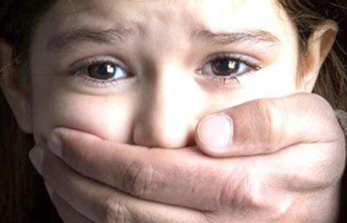 ضبط 5 أشخاص اختطفوا طفلا وطلبوا فدية نصف مليون جنيه لإطلاق سراحه بالبدرشين