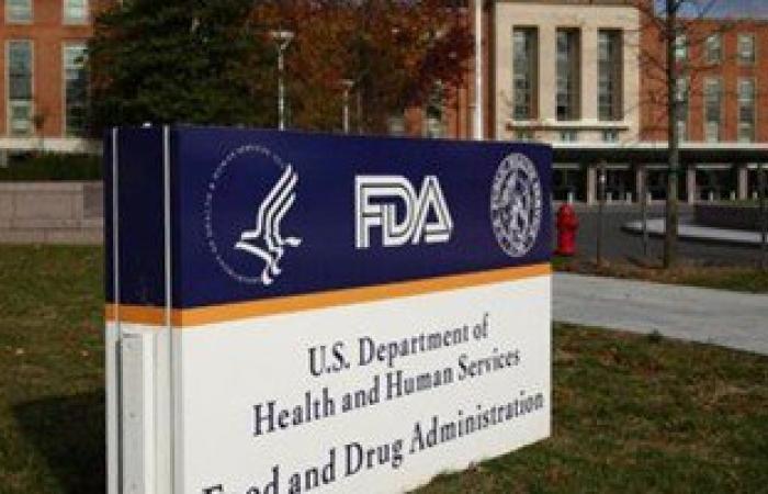 """رسمياً.. """"FDA"""" تصدق على علاج جديد لنوع نادر من سرطان الدم"""