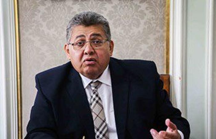 مفاجأة..جامعة المنصورة تجرى انتخابات تصعيد أمناء اللجان العليا بدون 4 اتحادات
