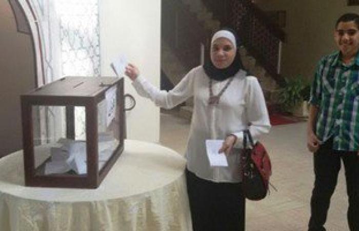اتحاد المصريين بالخارج:الانتخابات شهدت إقبالا بالخليج وأوروبا الغربية