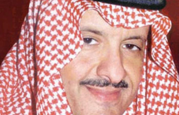 رئيس الهيئة العامة للسياحة السعودية ووزير السياحة اللبنانى يبحثان التعاون