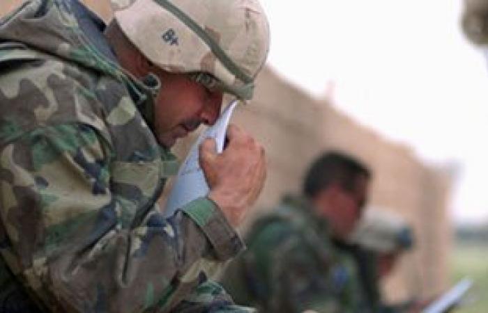 التشيك تعلن استعدادها لإرسال قوات برية إلى سوريا والعراق