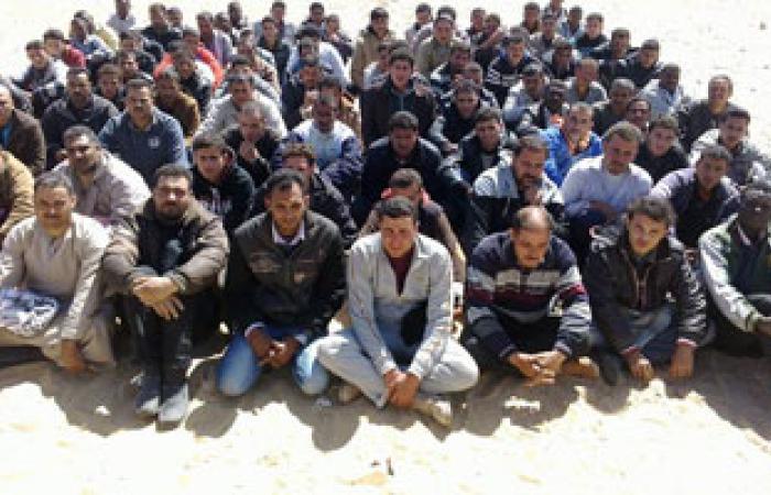 العمل الأردنية: تسفير 1208 عمال وافدين مخالفين خلال أقل من شهر