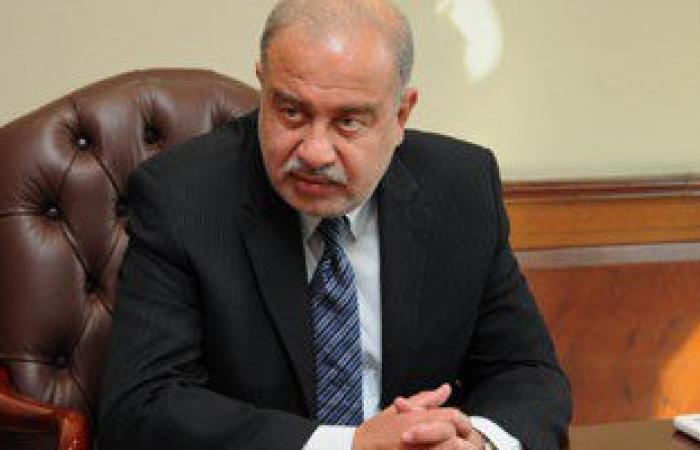 رئيس الحكومة يبحث مع وزير التموين نتائج أعمال لجنة توفير السلع وضبط الأسعار