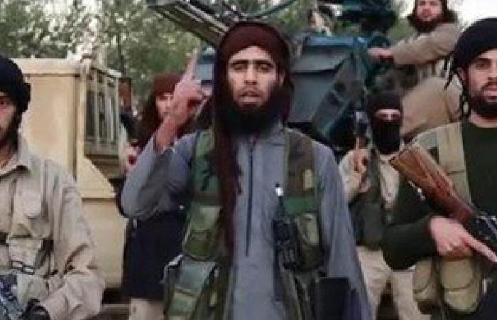 إسرائيل تروج فيديوهات مشبوهة لداعش تدعوا لقتل اليهود لتشويه الفلسطينيين