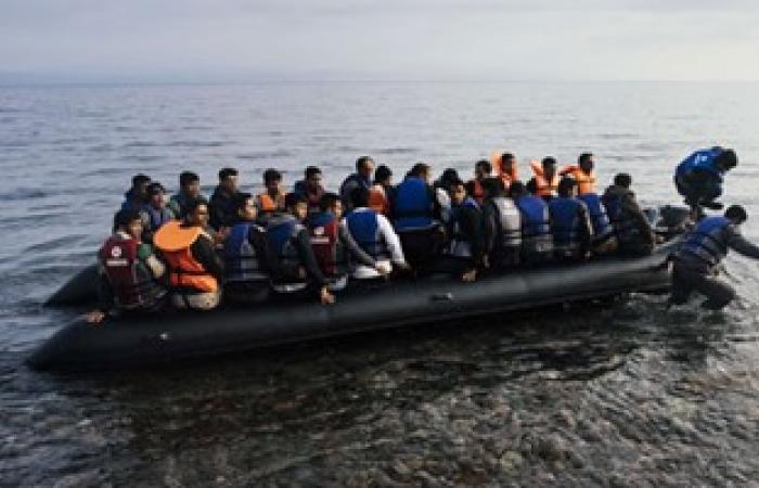 هيومن رايتس ووتش تتهم تركيا بطرد لاجئين الى سوريا