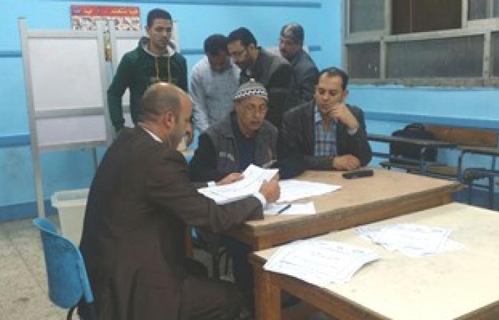 """""""المصريين الأحرار"""" بالقليوبية يعلن تقدم 4 مرشحين بالمقاعد الفردية"""