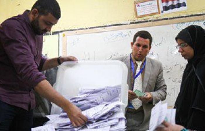 """""""المحافظين"""" : مرشحان للحزب بـ 15 مايو والزيتون يخوضان جولة الإعادة"""