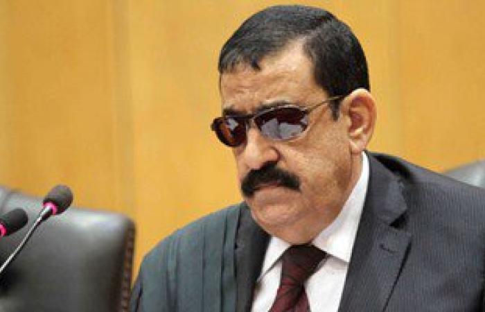 """ناجى شحاتة: استلام جميع اللجان الفرعية بالمرج واستمرار """"جمع الأصوات"""""""
