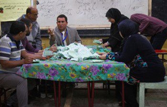 """""""فى حب مصر"""" تكتسح بـ 43319 صوتاً بدائرة شبرا الخيمة"""