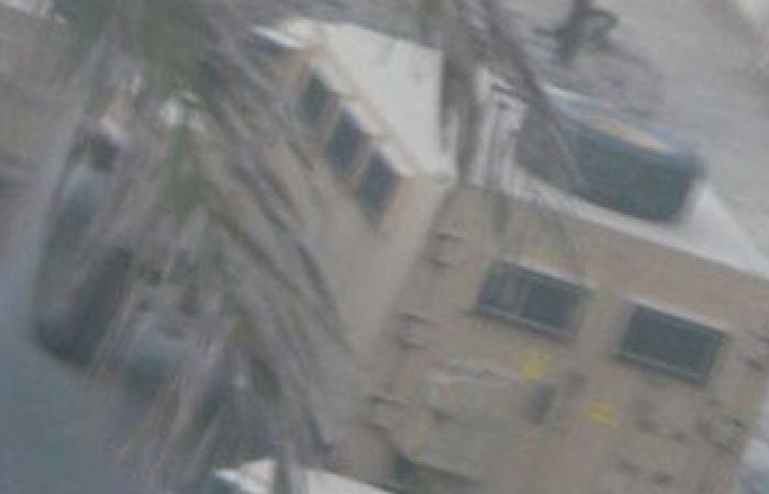 ننشر أسماء الشهداء والمصابين فى حادث انفجار سيارة مفخخة بالعريش