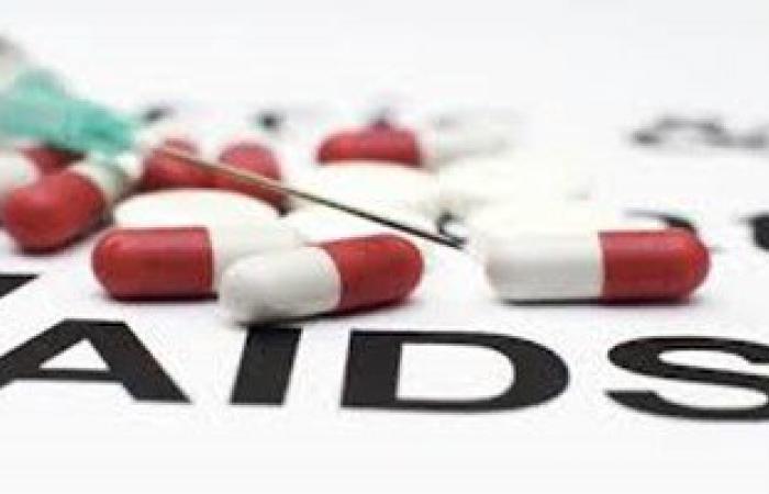 تقرير أممى: 15.8 مليون شخص حصلوا على العلاج ضد مرض الإيدز
