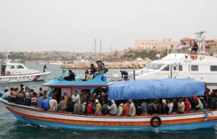 أخبار المغرب اليوم...وقف التعاون المغربي الأسبانى فى مجال الهجرة