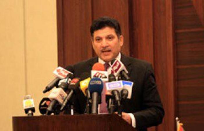 """""""تحيا مصر"""" يمول """"خطة إنقاذ غرب الدلتا"""" من السيول بإنشاء 7 محطات جديدة"""