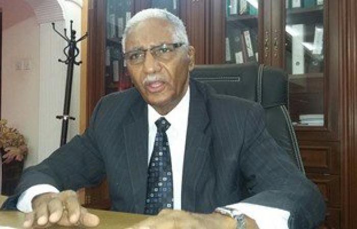 وزير سودانى: تطبيق قانون حماية المستهلك المصرى بعد إقراره من البرلمان