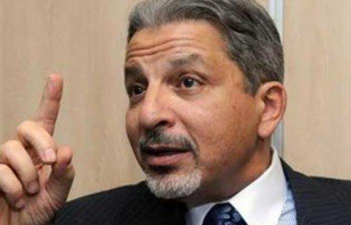"""السفير أحمد قطان يستقبل وفد من """"الصحة"""" السعودية للتعاقد مع 700 طبيب مصرى"""