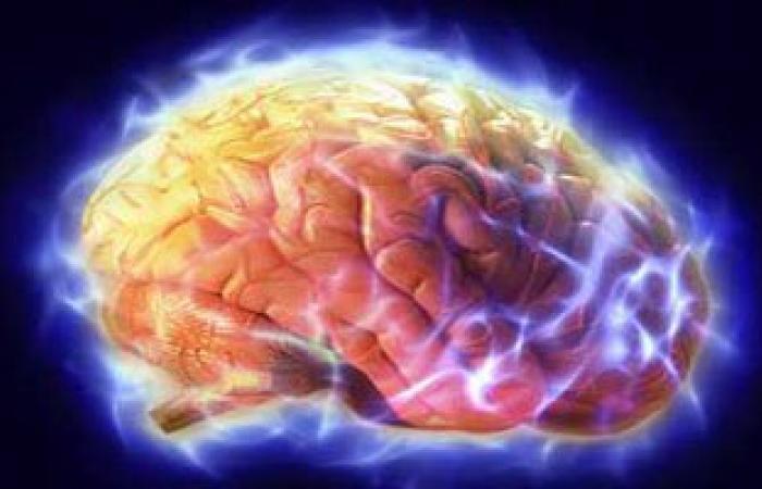 هيلث نيوز: الموجات الكهرومغناطيسية أحدث صيحة فى علاج سرطان المخ القاتل