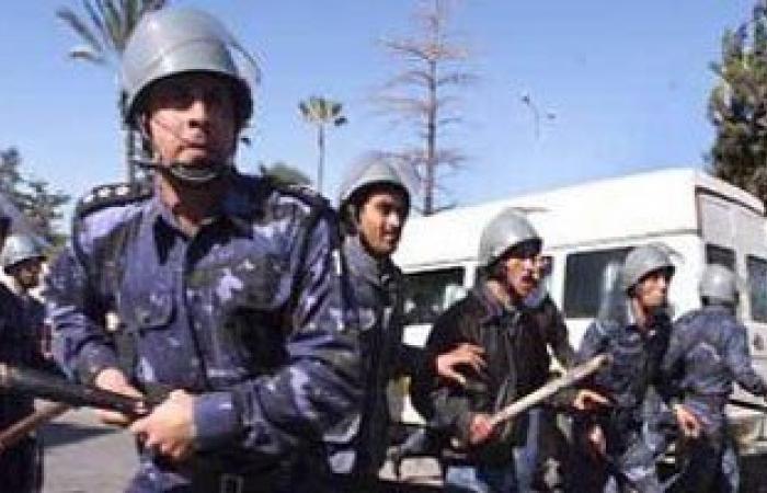 إطلاق سراح دبلوماسى ليبى سابق عقب اختفائه شرق طرابلس