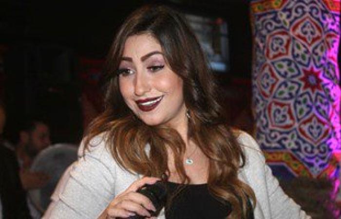 """18 يناير.. نظر معارضة الفنانة بوسى على حكم حبسها 6سنوات بـ""""شيكات بدون رصيد"""""""