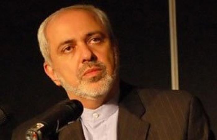 وزير خارجية إيران من نيويورك: الشروط المسبقة تطيل أمد الأزمة السورية