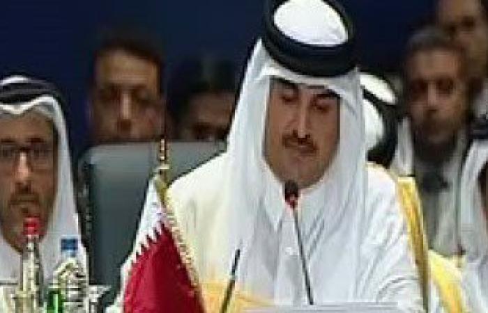 قطر تتوقع عجزا فى موازنة 2016 يناهز 13 مليار دولار