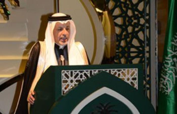 السفير السعودى بالقاهرة: الملك سلمان سيزور مصر قريبًا (تحديث)