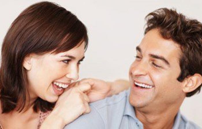 دراسة: لا يوجد فرق كبير بين مخ الرجل والمرأة