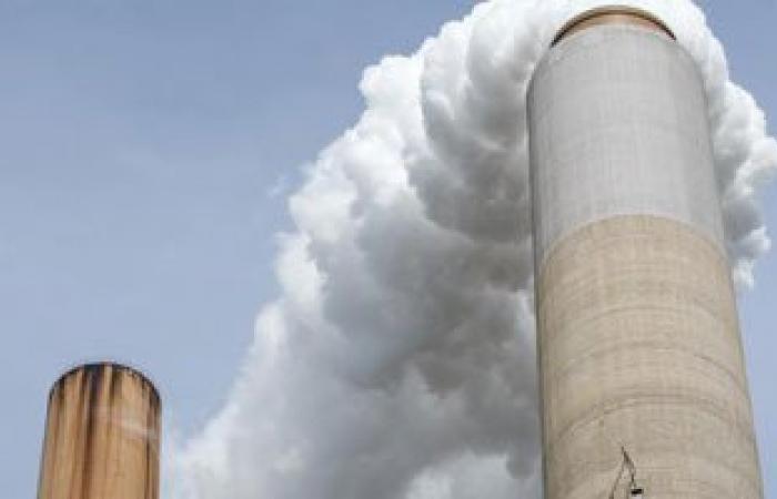دراسة: 30 ألف حالة وفاة سنويًا بسبب تلوث الهواء