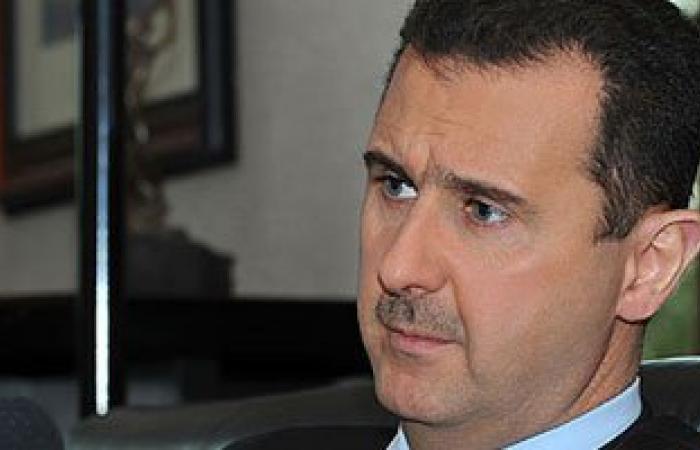 اخبار سوريا اليوم: فصائل مقاتلة تنفى تلقيها أى دعم عسكرى من روسيا