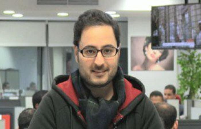 بالفيديو..نشرة اليوم السابع: الزمالك يفوز على الحرس فى الظهور الأول لباكيتا