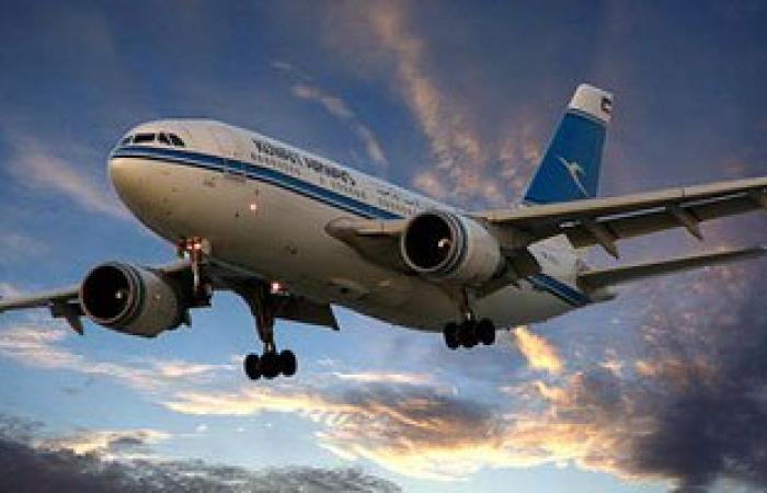 الكويت تعلق رحلاتها الجوية لعدد من المطارات الدولية فى إطار إعادة جدولة