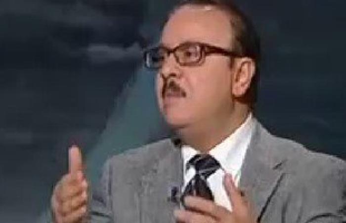 """وزير الاتصالات لـ""""القاهرة 360"""":الرئيس شعر بتفاعل الشباب مع مؤتمر كايرو ICT"""