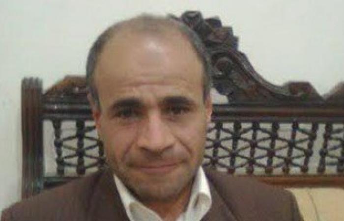 نائب بكفر الشيخ: ثلاثة طلبات إحاطة لوزيرى الأوقاف والصحة ومدير هيئة الأوقاف