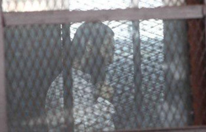 """غدا.. محاكمة المتهمين فى قضية """"تنظيم أجناد مصر"""" الإرهابى"""