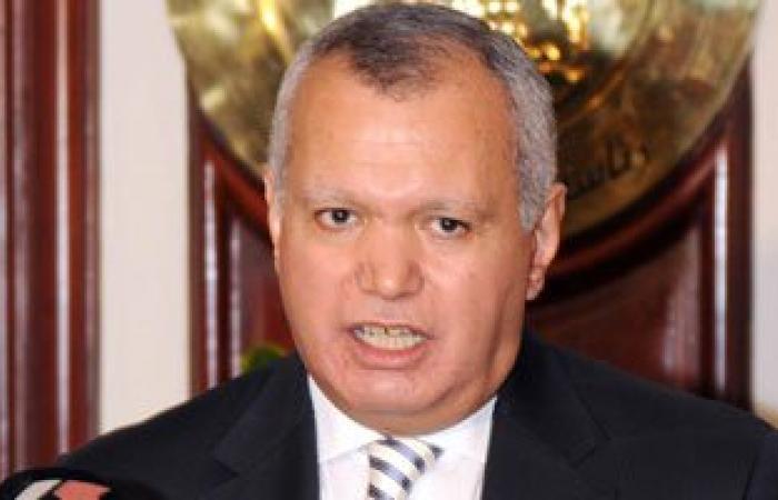 """""""المؤتمر"""" يقرر الدفع بمرشحين لرئاسة ووكالة لجنتين بمجلس النواب"""