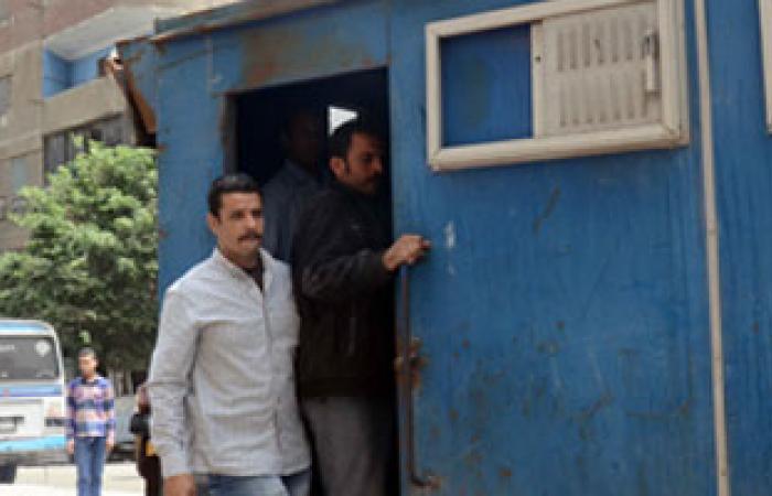 أمن السويس يضبط 30 هاربا من أحكام قضائية خلال حملة أمنية