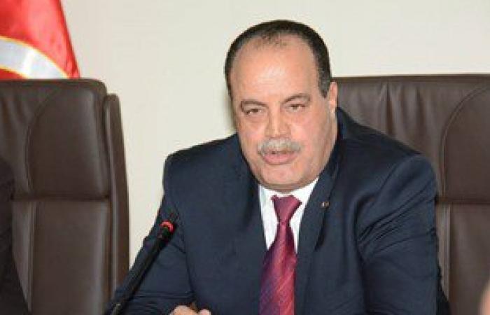 رفع حالة التأهب الأمنى بتونس اعتبارا من مساء يوم 21 ديسمبر الجارى