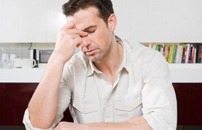 نصائح لعلاج الصداع النفسى