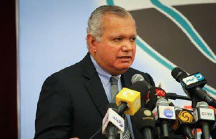 محمد العرابى: أعضاء من الوفد والمصريين الأحرار انضموا لائتلاف دعم مصر