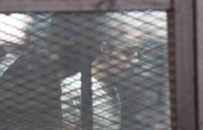 """اليوم.. محاكمة المتهمين فى قضية """"تنظيم أجناد مصر"""" الإرهابى"""