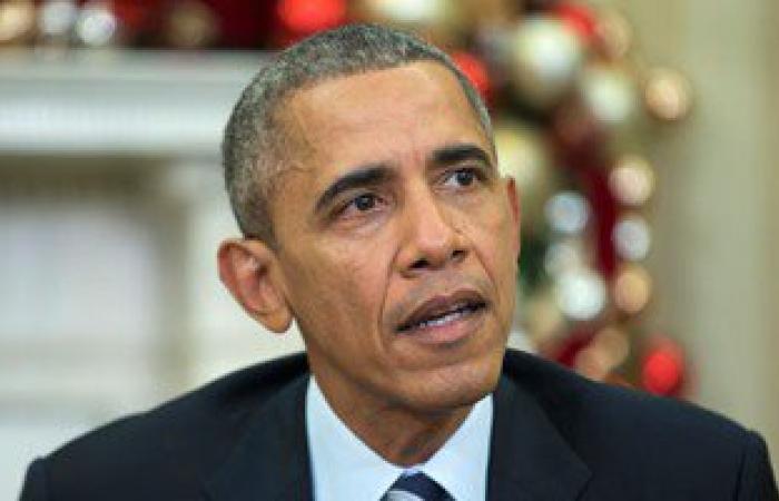 البيت الأبيض: أوباما يوقع قانونا يوسع العقوبات على حزب الله