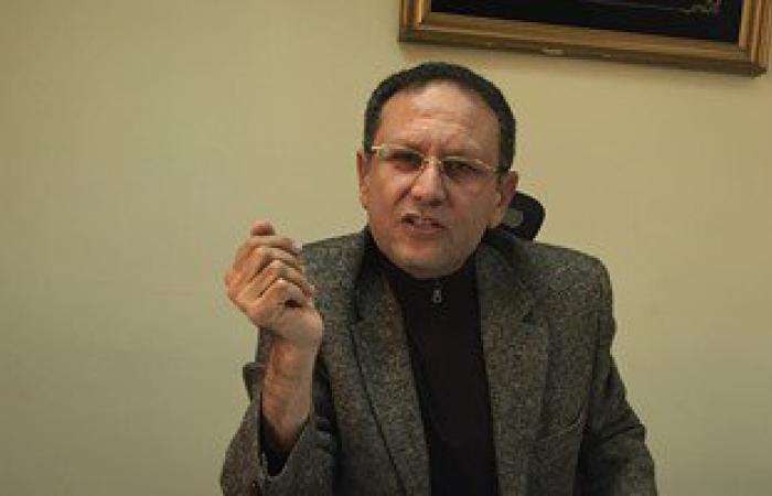 نائب برلمانى: الشعب ينتظر قانون انتخابات المجالس المحلية