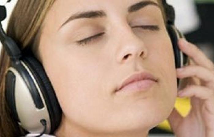 انتشار مراكز العلاج بالموسيقى فى فرنسا