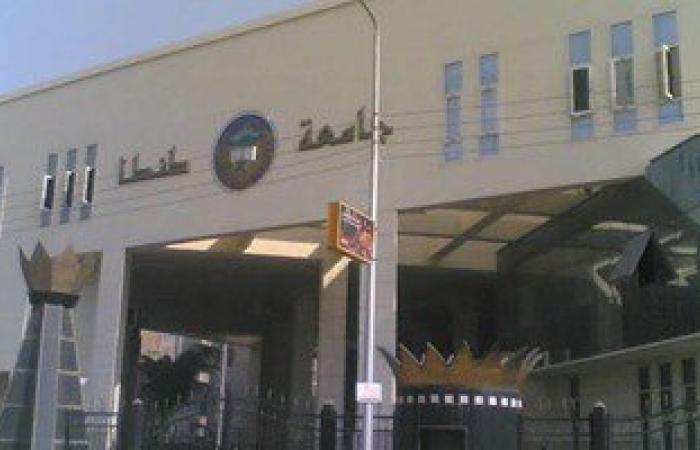 """""""العلمية لطلاب الأسنان"""" بجامعة طنطا تدشن حملة للتوعية والتطعيم ضد فيروس """"B"""""""