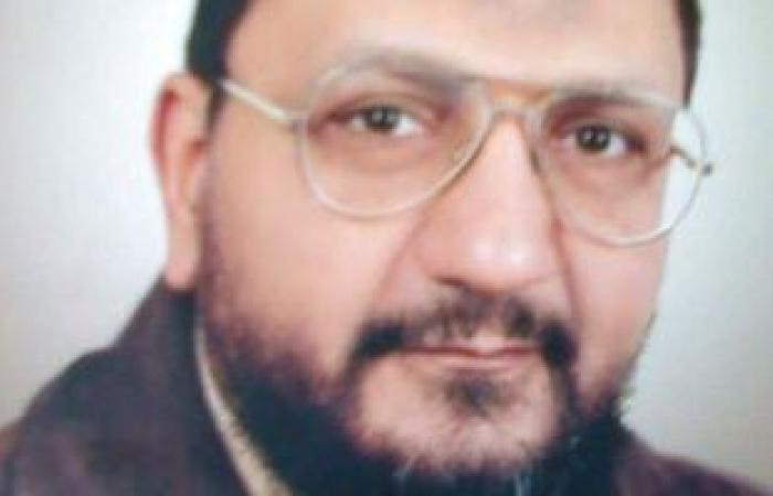 قائد لجان العنف النوعية بالإخوان يظهر على تويتر وينشر رسالة الجهاد للبنا