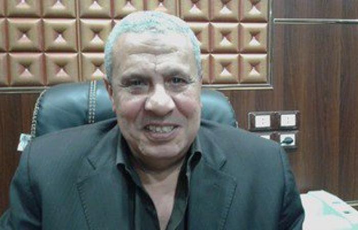 ضبط كميات من السلع غير الصالحة للاستخدام الآدمى بكفر الشيخ