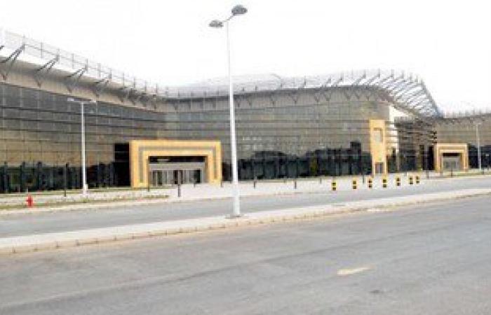 طيران السعودية ينفى نقل مطار نجران بعيدا عن الحدود اليمنية