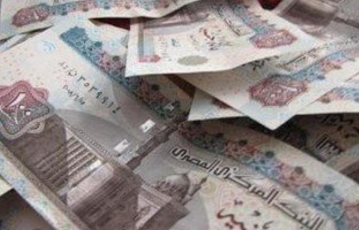 حبس عامل بمحل ملابس سرق 97 ألف جنيه على ذمة التحقيق فى بورسعيد