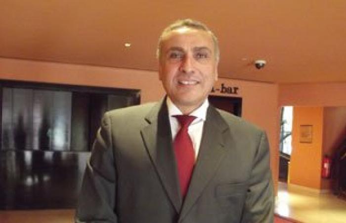 نائب محافظ المركزى: 60 مليار دولار إجمالى واردات مصر فى العام المالى الماضى
